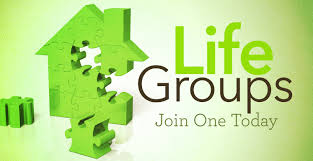Life Groups 2